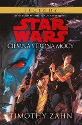 Star Wars Ciemna strona mocy Tom 2