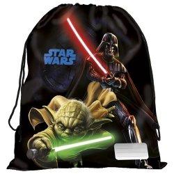 Worek na obuwie Star Wars 10