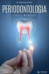 Periodontologia Teksty wybrane