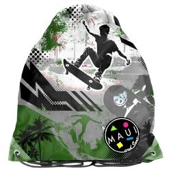 Worek na buty Maui and Sons Skater
