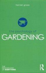 The Psychology of Gardening