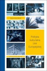 Polityka kulturalna Unii Europejskiej