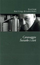 Caravaggio Światło i cień