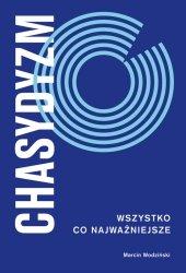 Chasydyzm