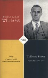 Collected Poems Volume I 1909-1939