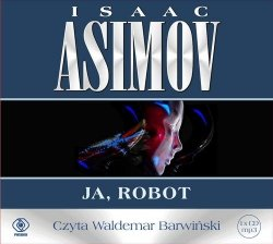 Roboty Ja robot