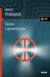 Gnoza i gnostycyzm