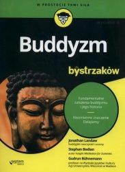 Buddyzm dla bystrzaków