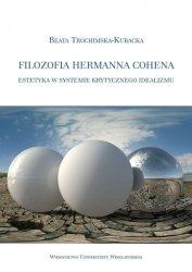 Filozofia Hermanna Cohena