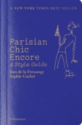 Parisian Chic Encore