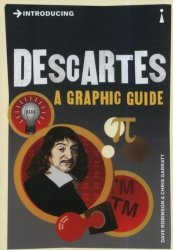 Introducing Descartes