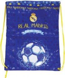 Worek na nuty Real Madrid