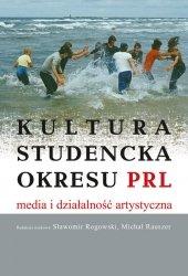 Kultura studencka okresu PRL