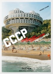 Chaubin, CCCP