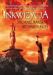 Inkwizycja wyd.4