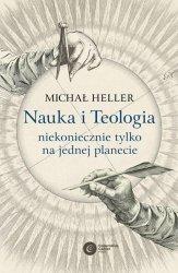 Nauka i Teologia - niekoniecznie tylko na jednej planecie