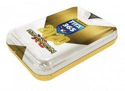 Adrenalyn XL FIFA 365 l 2020 Mini Puszka Kolekcjonera