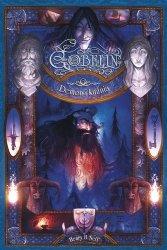 Demon i kuźnia Gobelin