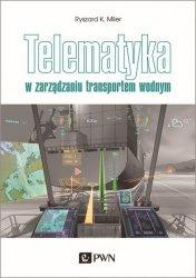 Telematyka w zarządzaniu transportem wodnym