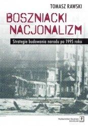 Boszniacki nacjonalizm