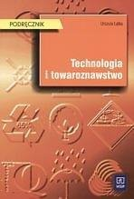 Technologia i towaroznawstwo U. Łatka WSiP