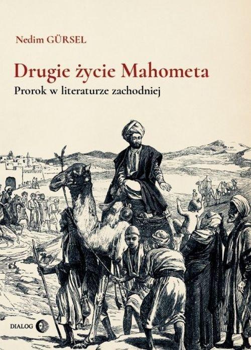Drugie życie Mahometa