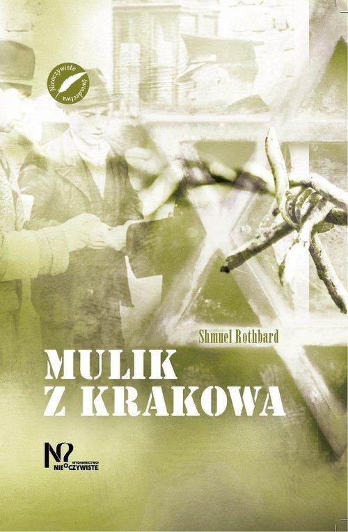 Mulik z Krakowa