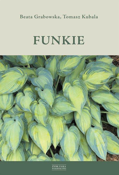 Funkie