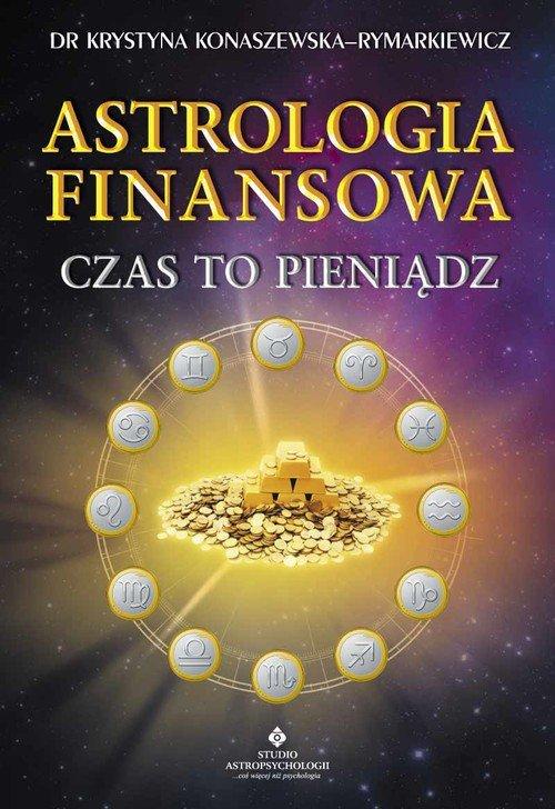 Astrologia finansowa