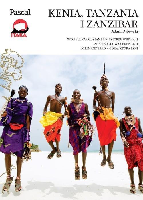 Kenia, Tanzania, Zanzibar