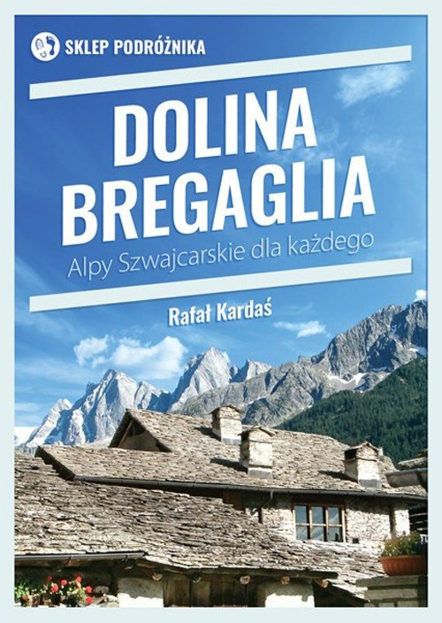 Dolina Bergaglia