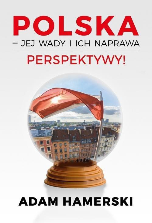 Polska jej wady i ich naprawa Perspektywy