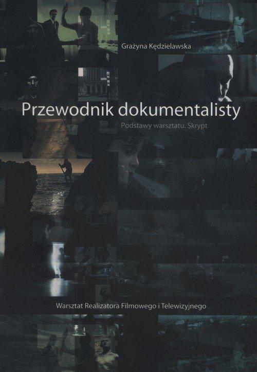 Przewodnik Dokumentalisty