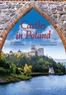 Zamki w Polsce wersja angielska