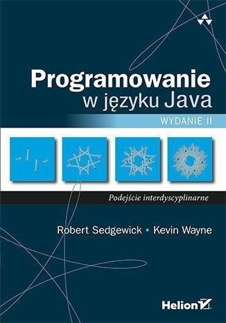 Programowanie w języku Java w.2