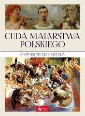 Cuda malarstwa polskiego w.2019