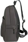 Plecak miejski MOVE 3.0 Dark Grey 68 024