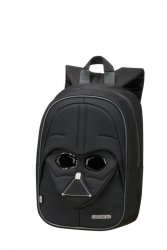 Plecaczek STAR WARS ULTIMATE-BACKPACK S+ JUNIOR
