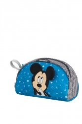 Pórnik DISNEY ULTIMATE 2.0-POUCH DISNEY MICKEY LET.