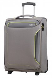 Bagaż  American Tourister Holiday Heat 55 cm upright