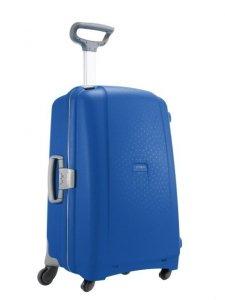 Bagaż AERIS-SPINNER 75/28 87,5 l