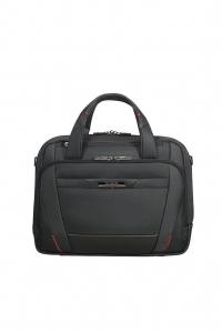 Samsonite Pro-DLX5 torba komputerowa 14,1