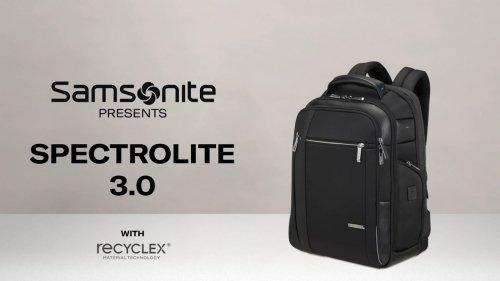 Spectrolite 3.0