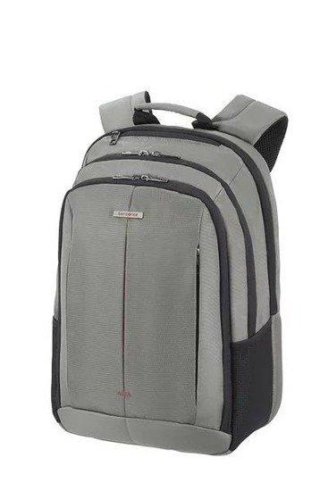 "Plecak na laptopa 15,6"" GUARDIT 2.0-LAPT.BACKPACK M 15.6"""