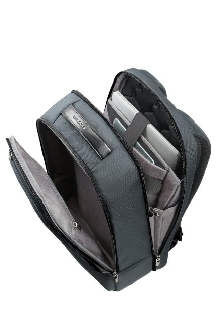 "Plecak na laptopa XBR-LAPTOP BACKPACK 15.6"""