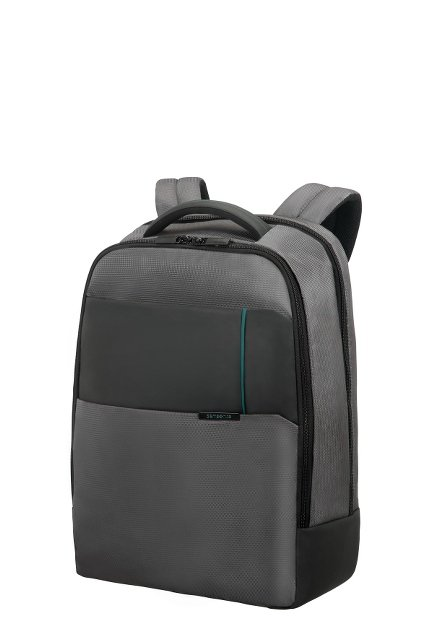Plecak na laptopa QIBYTE-LAPTOP BACKPACK 17.3""