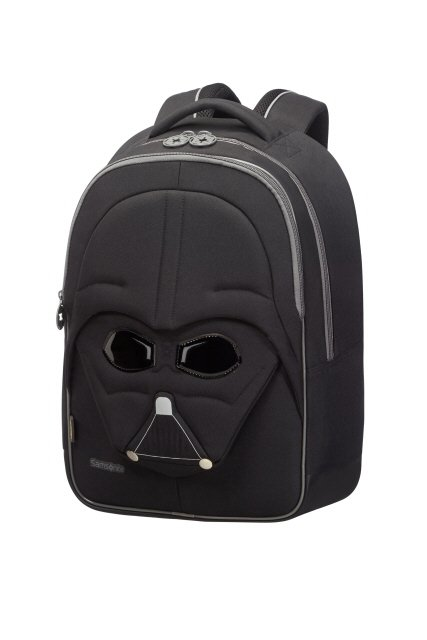Plecak STAR WARS ULTIMATE-BACKPACK M -20,5 l