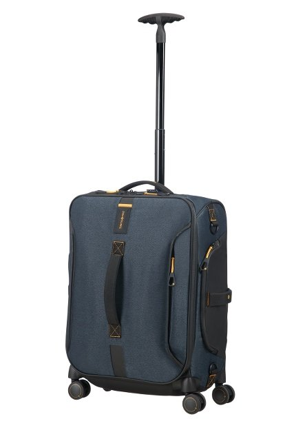 Bagaż podręczny PARADIVER LIGHT-SPINNER DUFFLE 55/20