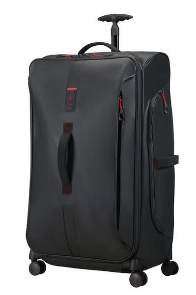 Bagaż/Torba na 4 kołach PARADIVER LIGHT-SPINNER DUFFLE 79/29