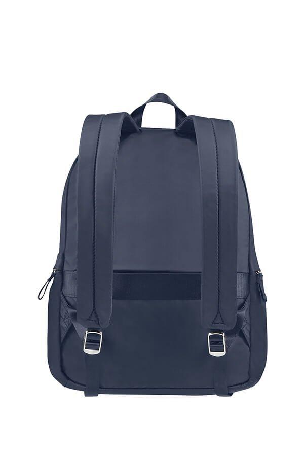 "Plecak na laptopa MOVE 3.0-BACKPACK 14.1"""